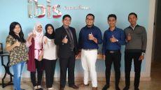 Training The Art of Negotiation Skills 29 September 2016 Hotel Ibis Kramat Jakarta