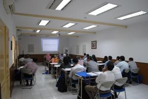 in-house-training-training-needs-analysis-bank-indonesia02