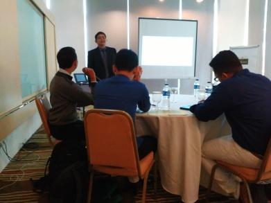training-negosiasi-291116_3